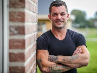 """Vloerder Kenny (31) doet mee aan nieuw VTM-programma 'De Sterkste Handen': """"Een veel intensievere ervaring dan gedacht"""""""