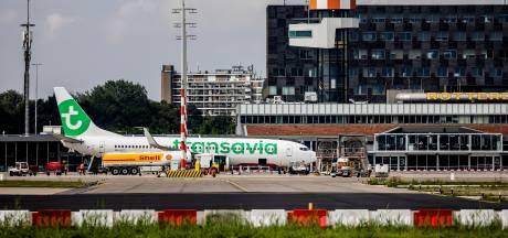 Klagende bewoner begint zelf meldpunt voor geluidsoverlast van vliegtuigen: 'Nu al 7000 klachten'