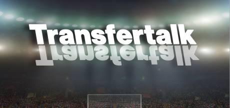 Atlético Madrid heeft Sinisterra in vizier, ADO legt broers Mulder vast