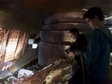 Domunder wint prestigieuze museum- en erfgoedprijs