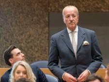 Vreemd maar waar: vertrek van Hiddema zou Rutte wel eens heel erg kunnen helpen