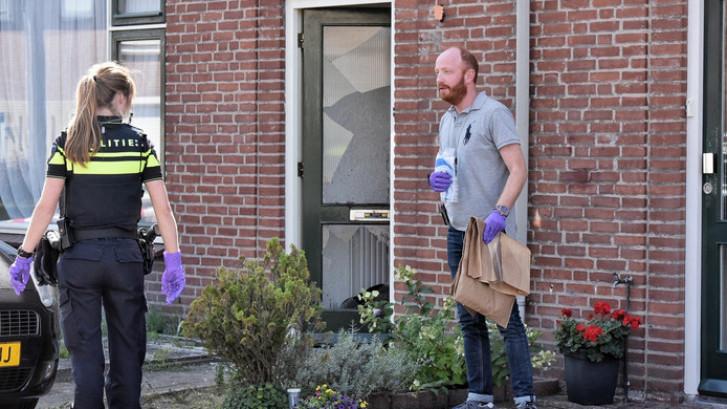 Man uit Riel vrij voor steken broer, 'hij is genoeg gestraft'