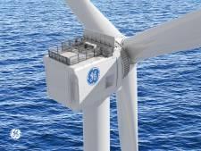 Sons Bakker Magnetics kan aan de slag voor grootste windmolenpark ter wereld