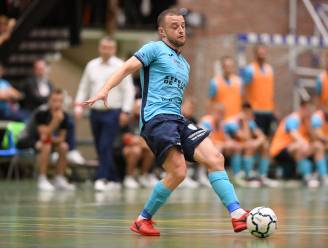 """Halle-Gooik wint tegen Nederlandse nationale ploeg: """"Deze zege betekent meer dan extra prestige"""""""