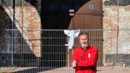 "Pijnders reageren op uitstel Ros Beiaardommegang: ""Teleurgesteld, maar enige wijze beslissing"""