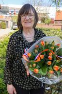 Annemie Hörnemann