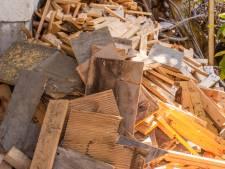 Klussen met gebruikte materialen? Dat scheelt geld én is milieuvriendelijk