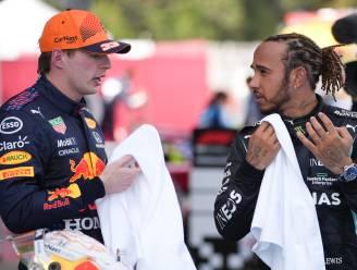 Onwaarschijnlijk hoe Red Bull en Max Verstappen de overwinning weggooiden:  team werd misleid door eigen computer