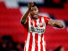 Megadeal Lukaku kan langverwachte transfer PSV'er Dumfries naar Inter in stroomversnelling brengen