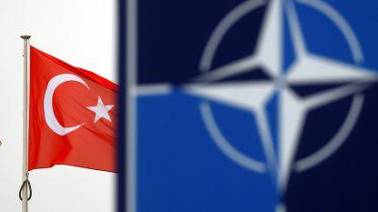Vredesbewegingen organiseren NAVO-tegentop als protest tegen militaire uitgaven