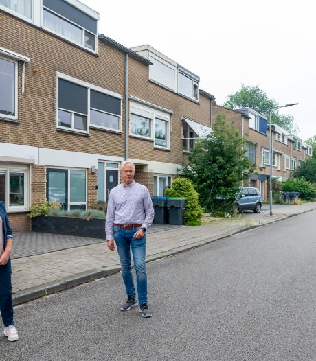 Huurders welkom in Harderwijk, 'maar houdt beleggers die woningen splitsen buiten de deur!'