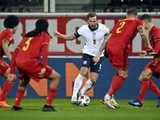 Du talent à revendre, mais qui Roberto Martinez va-t-il laisser à la maison durant l'Euro ?