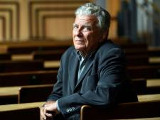 """Le politologue Olivier Duhamel accusé d'inceste: enquête ouverte pour """"viols et agressions sexuelles"""""""