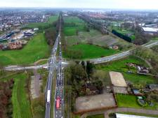 Grote zorgen over verkeersveiligheid rond dorpen langs N35: al jaren geplande maatregelen ter discussie