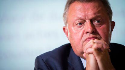 Piet Vanthemsche leidt nieuw ziekenhuisnetwerk BRIANT