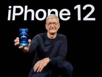 Apple stelt volgende week iPhone 13 voor, experts verwachten ook nieuwe generatie draadloze oortjes