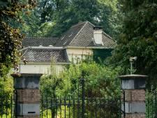 Tegenstanders van uitvaartcentrum maakten stiekem opnames van uitvaart in Schijndel