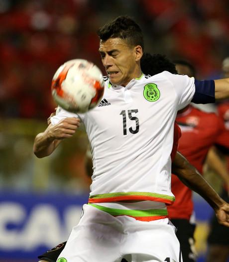 Moreno en Arias keren  met goed gevoel terug bij PSV