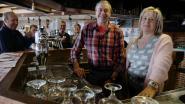 """Cafébaas van De Krekel Marc Voet gaat met pensioen: """"Nog geen opvolger gevonden"""""""