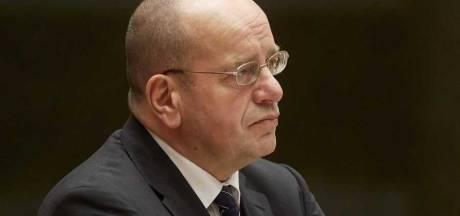 Strafrechtadvocaten staken tegen bezuinigingen op rechtsbijstand