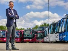 Touringcarbranche schreeuwt om duidelijkheid