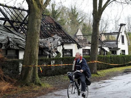 'Zomerlust verdiende dit roemloos einde niet'