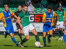 KNVB komt met Regio Cup en presenteert woensdag routekaart voor rest van seizoen