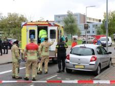 Verdachte poging moord Schiedam misdraagt zich in gevangenis: mogelijk andere gevangene gestoken
