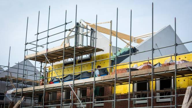 Woningcorporaties: 'Druk op sociale huursector Tiel neemt toe', pleidooi voor meer ruimte voor nieuwbouw