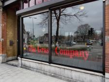 Bedrijfsleiders Grass Company weigeren schikking met justitie