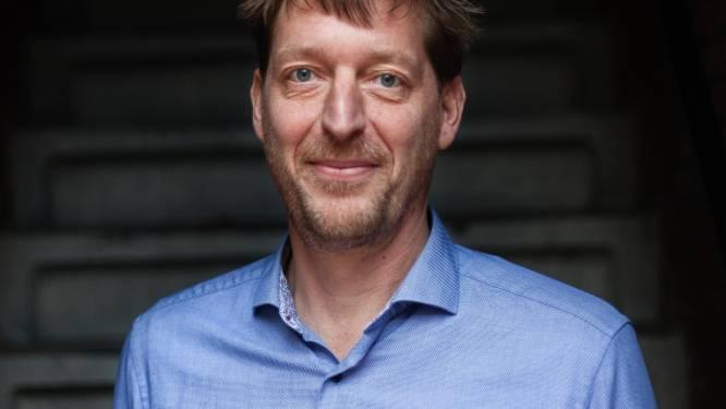 Deze Amsterdammers laten zich (nog) niet vaccineren: 'Ik voel me onder druk gezet'