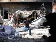 Experts helpen Delft in strijd tegen jihadisten