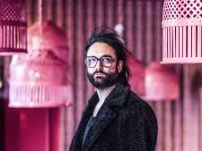 Arnhems tintje aan heropeningsconcerten Luxor Live: 'Ik heb het podium gemist, het maakt me emotioneel'