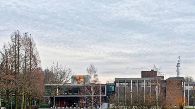 Oosterhouter betaalt volgend jaar 730 euro aan lokale lasten: 'Goedkoper dan andere gemeenten'