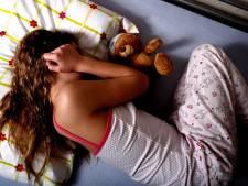 Tientallen kinderen dupe van vechtscheiding