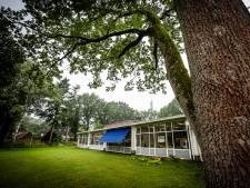Toekomst Beatrixschool in Wolfheze onzeker door teruglopend aantal leerlingen: 'Het is zo'n fijne school'