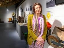 """VVD-Kamerlid Helma Lodders uit Zeewolde zwaait na elf jaar af met pijn in het hart: ,,Politiek is verslavend"""""""