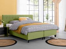 Beter Bed maakt foutje op site: bestellingen voor bed van 12,99 euro