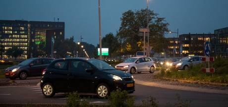 Elk verhaal heeft twee kanten, óók in Wageningen