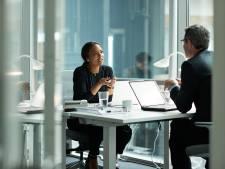 CNV: Vraag om loonsverhoging bij vrouwen minder vaak gehonoreerd dan bij mannen