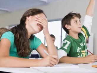 """Vlaamse leerlingen scoren alsmaar slechter op wiskunde en wetenschappen: """"Onze onderwijskwaliteit is in het gedrang"""""""