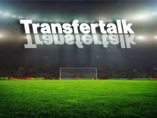 FC Barcelona na Memphis Depay nog lang niet klaar op transfermarkt