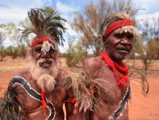 """Australië gaat """"gestolen generatie"""" Aboriginals vergoeden"""