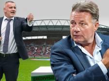 Adriaanse aan de slag bij FC Utrecht, Alflen definitief hoofdtrainer