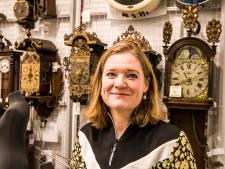 Streektaalwetenschappers naar Oldenzaal voor internationaal congres: 'Kennis Twents in ouderenzorg hard nodig'