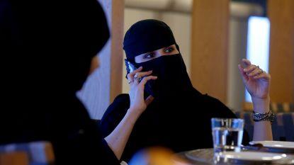 De telefoon van je partner bespioneren kost je in Saoedi-Arabië voortaan een jaar cel