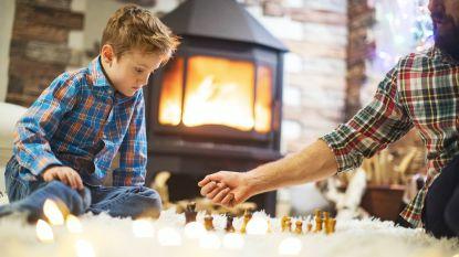 Zie ginds komt de stoomboot: gezelschapsspellen weer populair als sinterklaas- of kerstcadeau