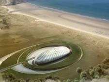 'Onderzoek kansen voor mini-kerncentrales op Tweede Maasvlakte'