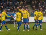 VV Dongen vrijgeloot voor eerste kwalificatieronde KNVB-beker