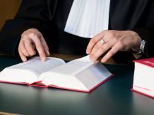 Eis: Tbs en cel voor verdachte van verkrachting jonge moeder